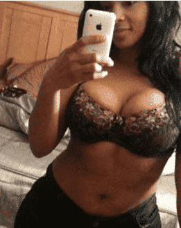 grosse bite anal escort saint denis